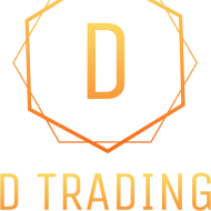 D-Trading